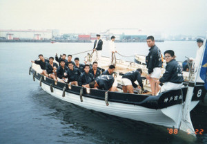 S880522_all_japan_cutter_race001